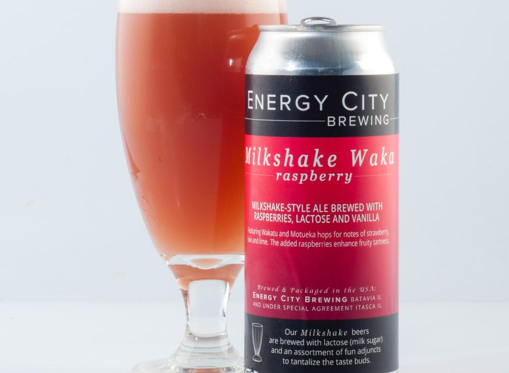 energyCityBrewing_milkshakeWakaRaspberry