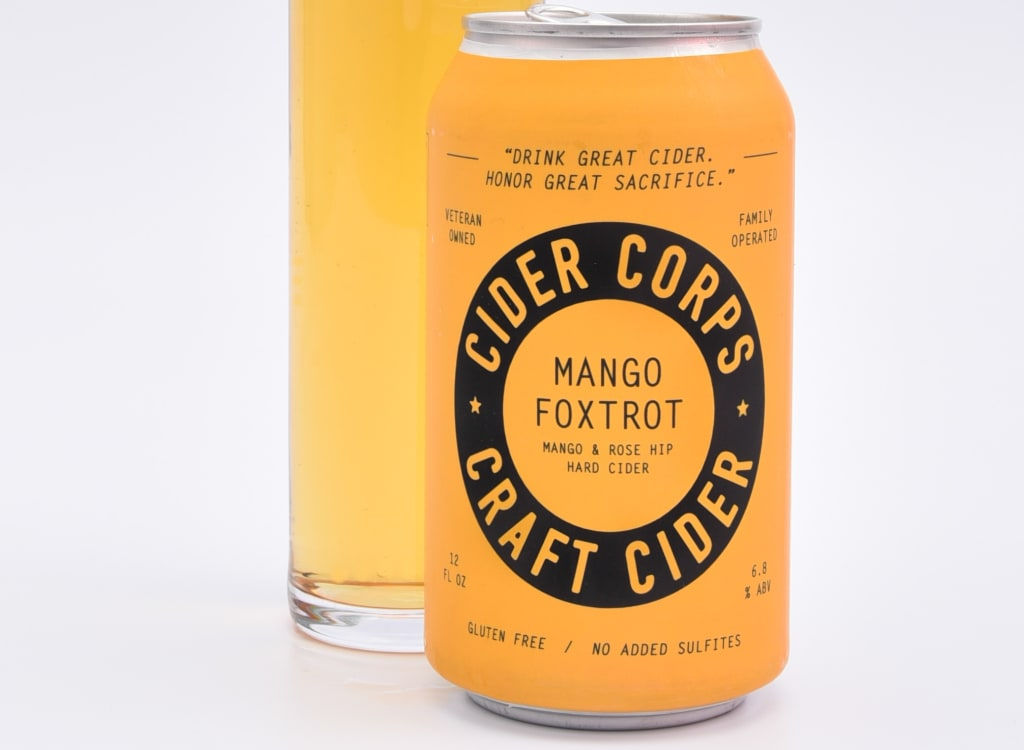 ciderCorps_mangoFoxtrot