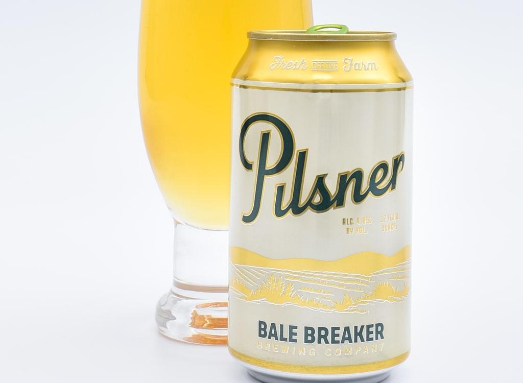 baleBreakerBrewingCompany_pilsner