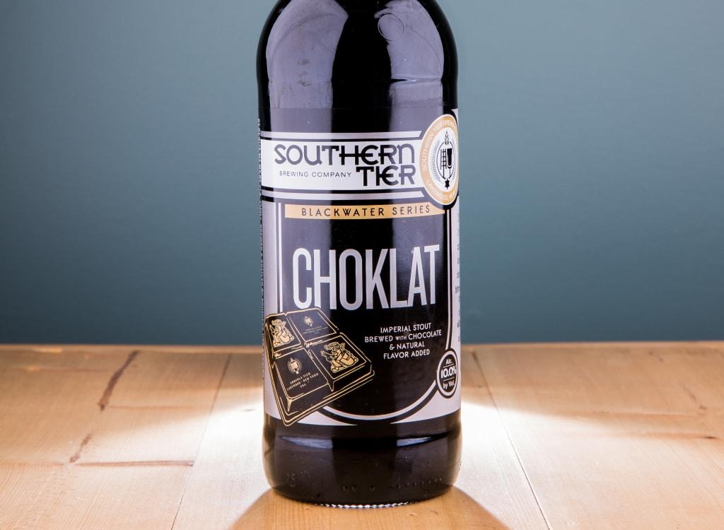 southernTierBrewingCompany_choklat