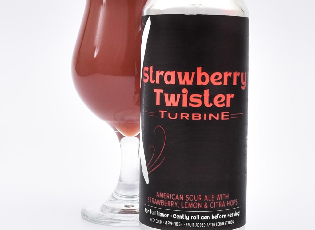 energyCityBrewing_strawberryTwisterTurbine