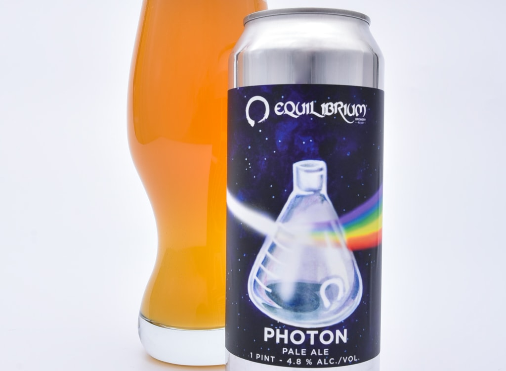 equilibriumBrewery_photon