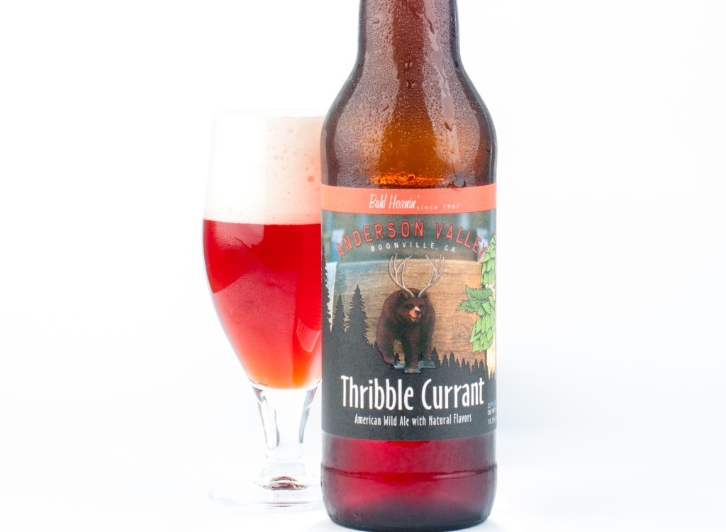 andersonValleyBrewingCompany_thribbleCurrant