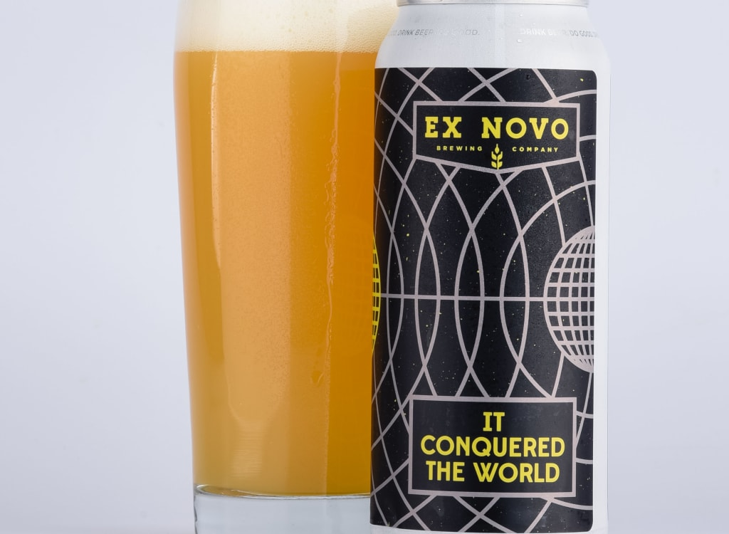 exNovoBrewing_itConqueredtheWorld