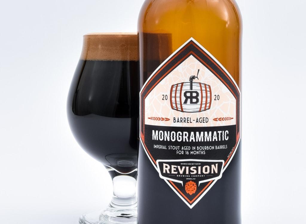revisionBrewingCompany_monogrammatic