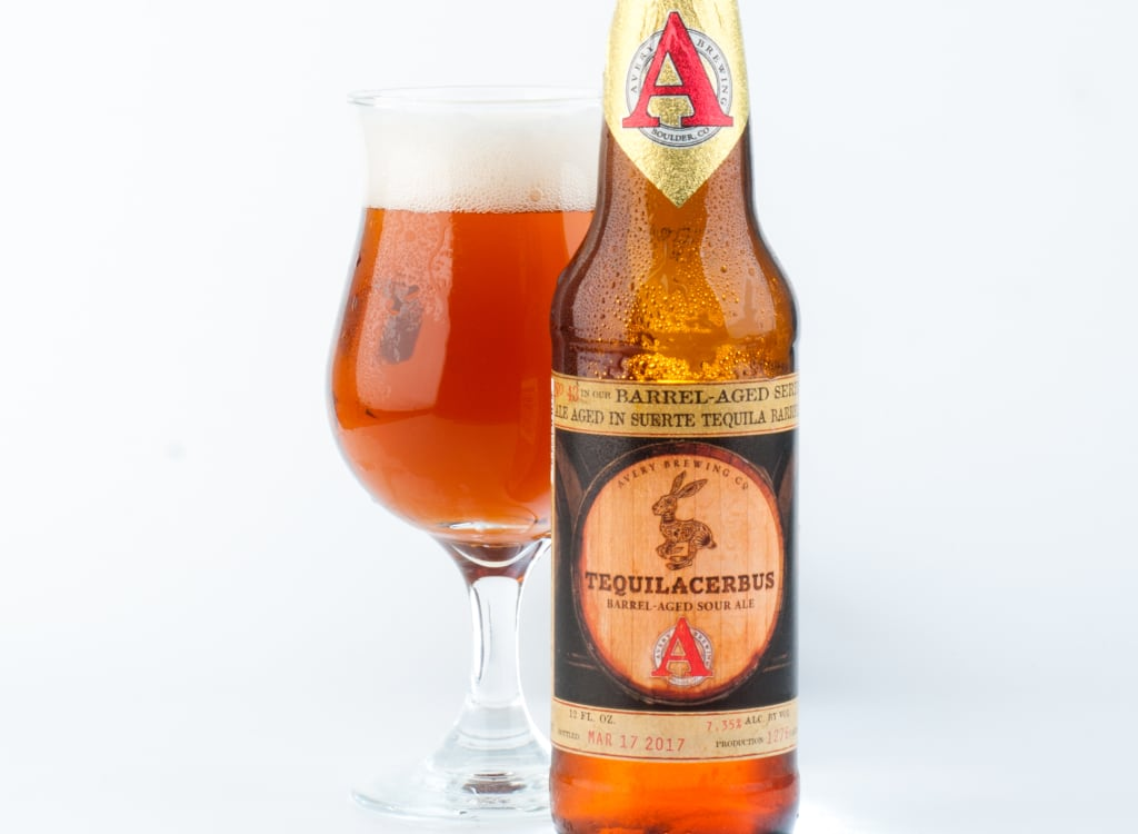 averyBrewingCo.-DONOTCONTACT_tequilacerbus
