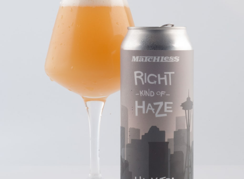 matchlessBrewing_rightKindofHaze