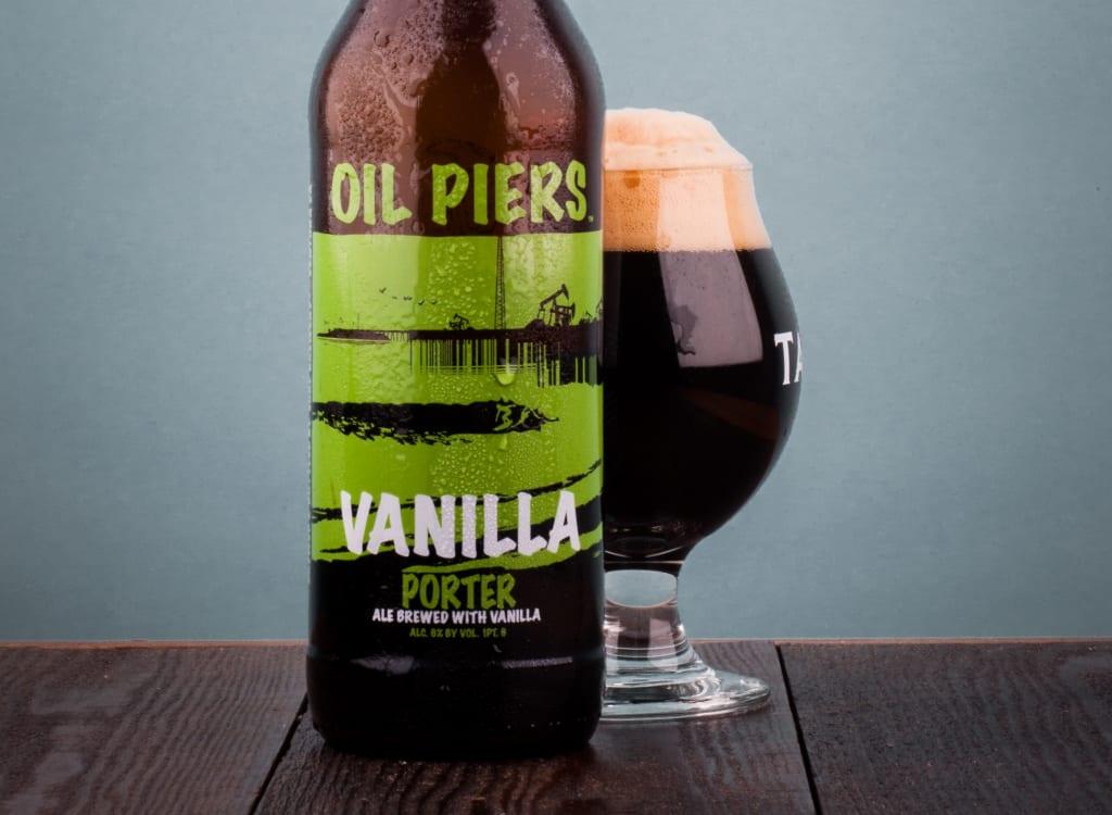surfBrewery_oilPiersPorter(Vanilla)