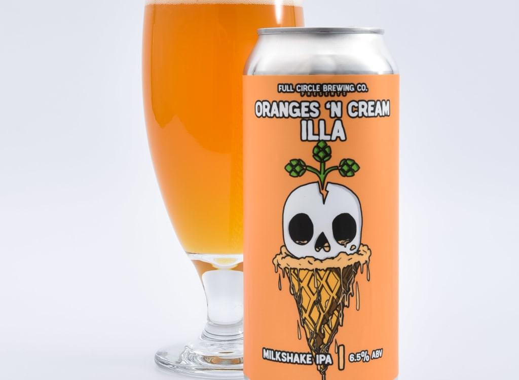 fullCircleBrewing_oranges'nCreamIlla