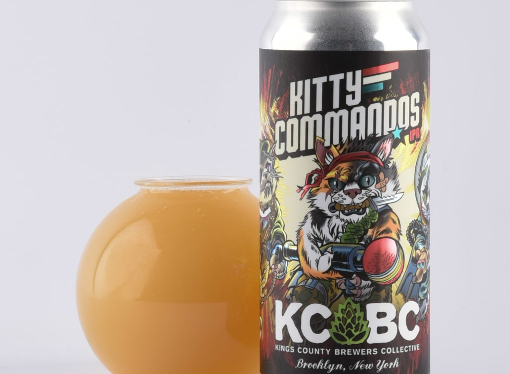kingsCountyBrewersCollective_kittyCommandos