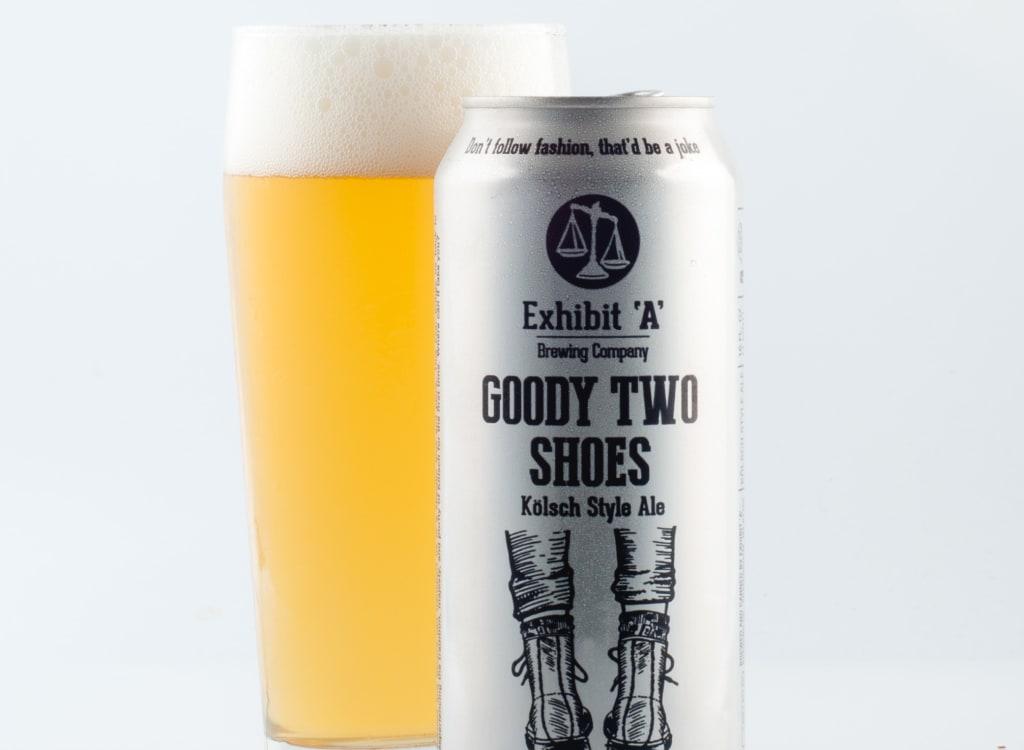 exhibit'A'BrewingCompany_goodyTwoShoes