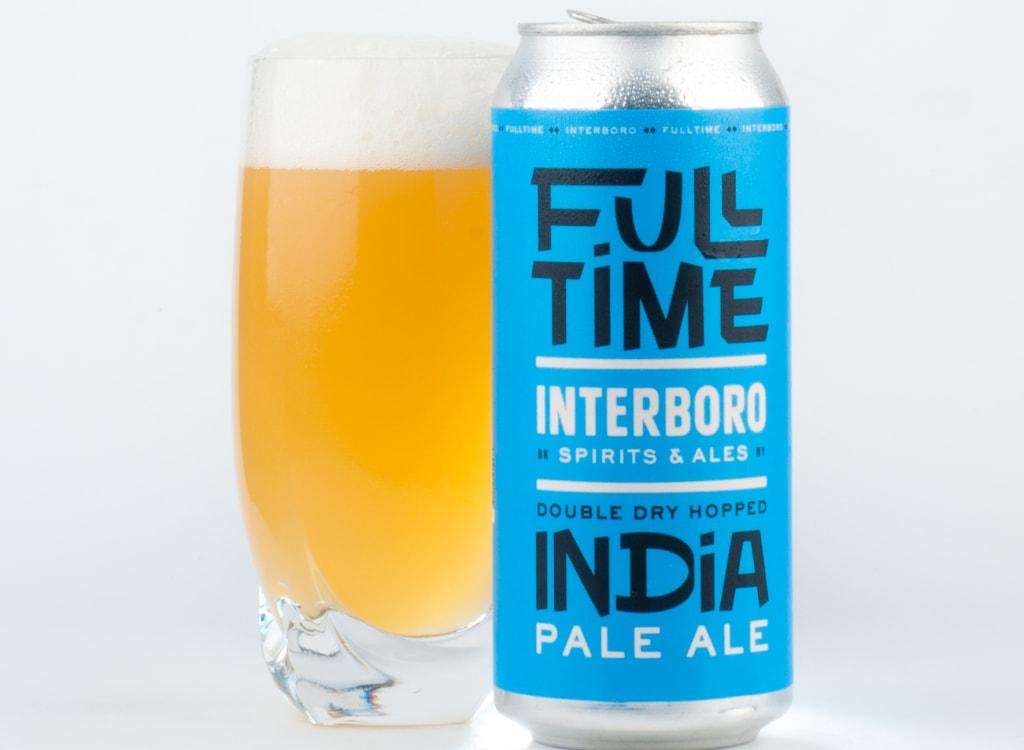 interboroSpirits&Ales_fulltime