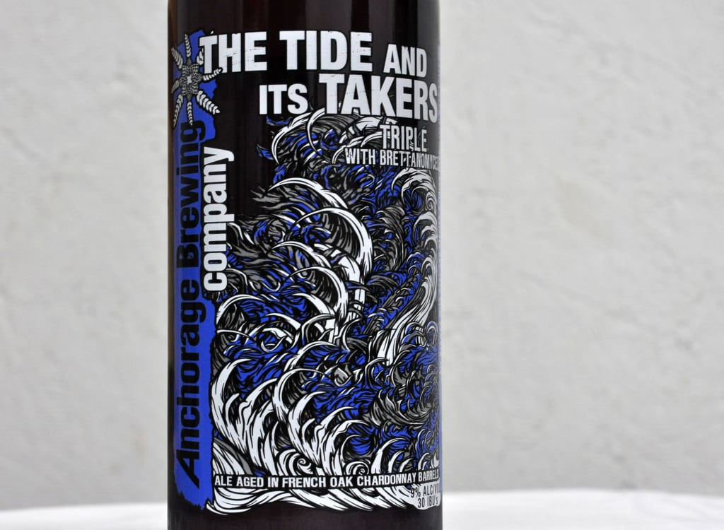 anchorageBrewingCompany_theTideandItsTakers