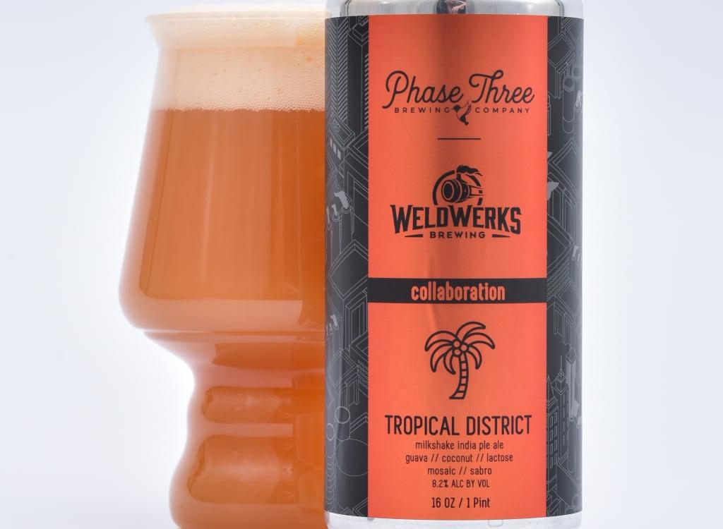 phaseThreeBrewing_tropicalDistrict