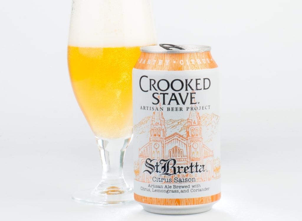 crookedStaveArtisanBeerProject_stBretta
