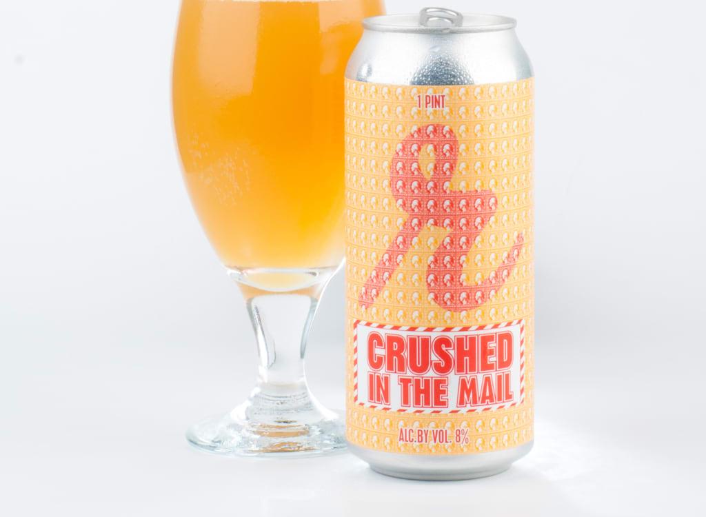 reuben'sBrews_crushedintheMail[BeerbuddiesSeries003]