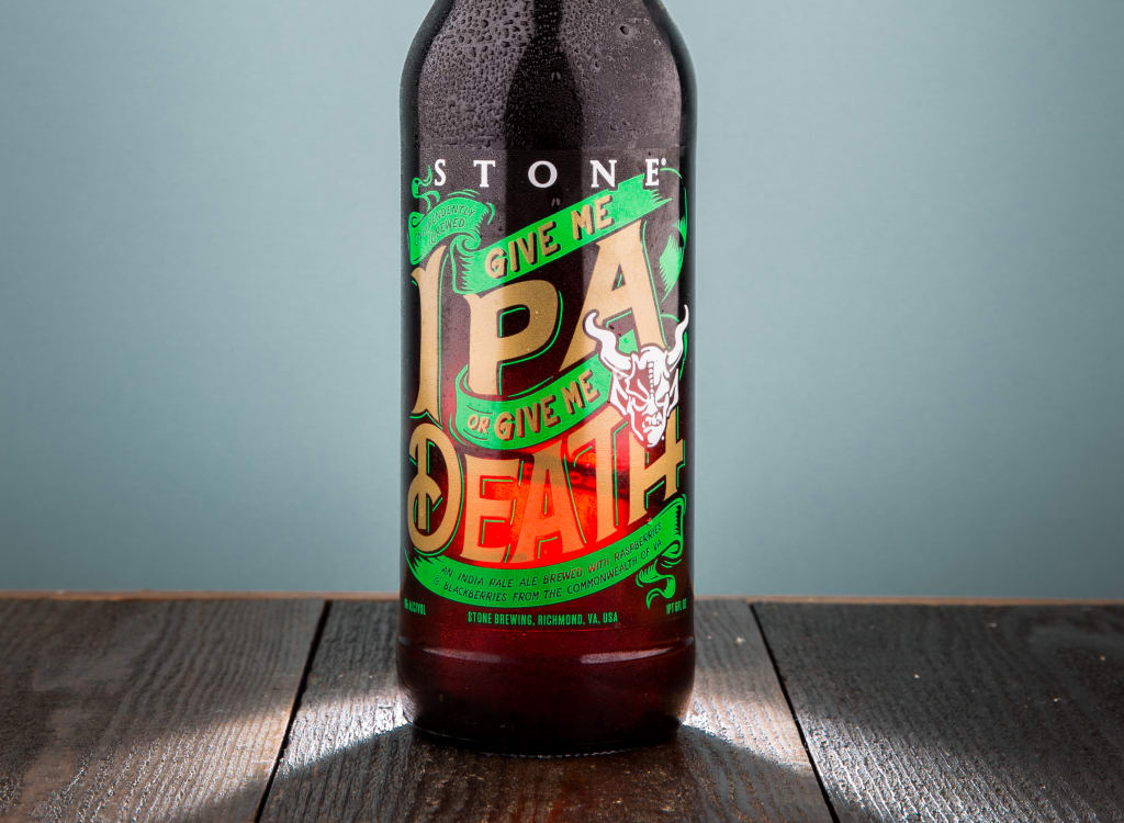 stoneCityBrewing_stoneGiveMeIPAOrGiveMeDeath