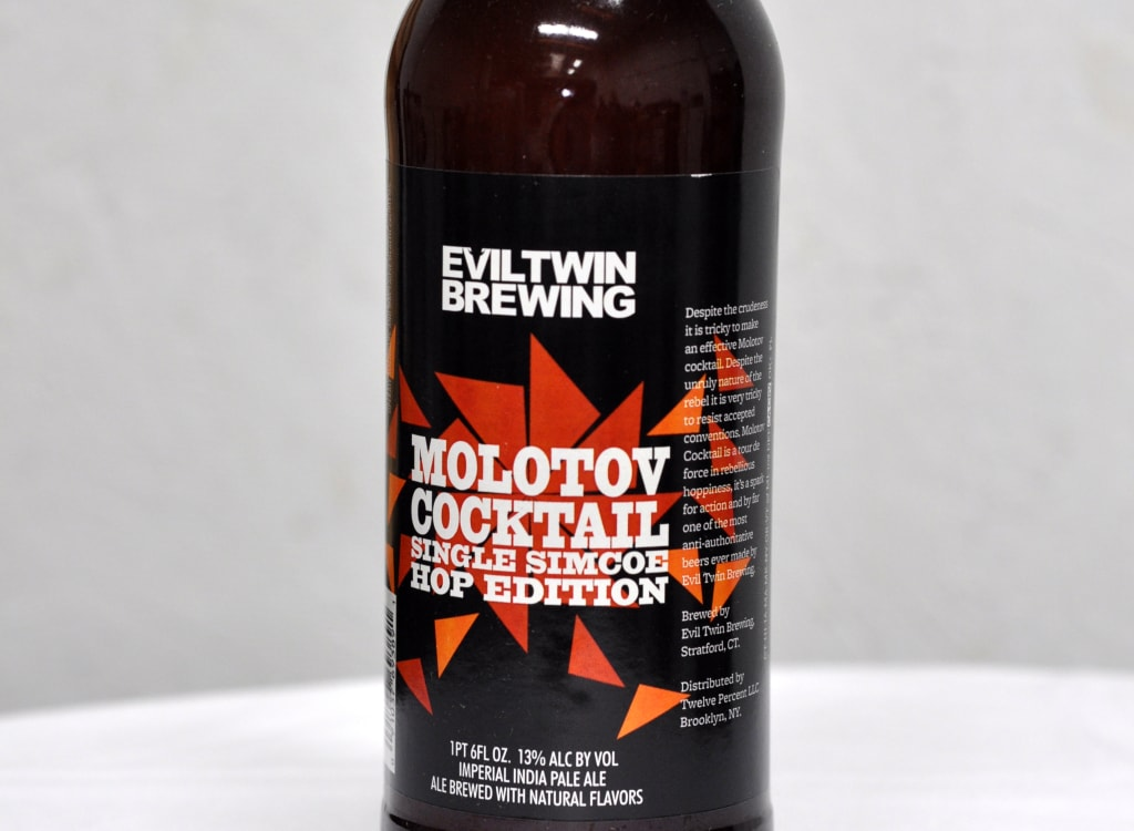 evilTwinBrewing_molotovCocktailSingleSimcoeHopEdition