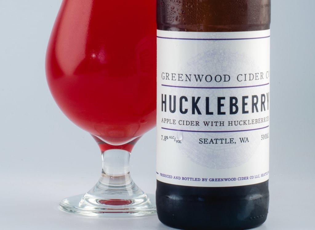 greenwoodCider_huckleberry
