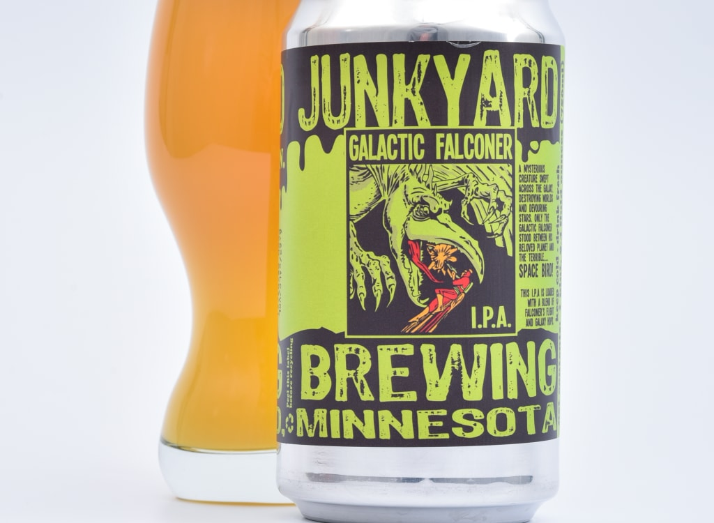 junkyardBrewingCompany_galacticFalconer