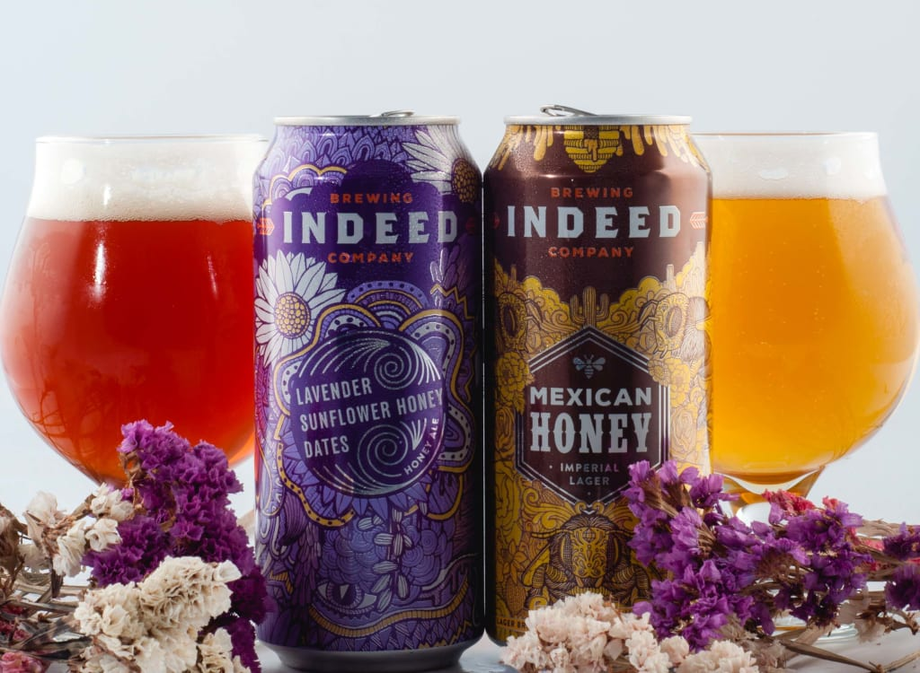 indeedBrewingCompany_mexicanHoneyImperialLager