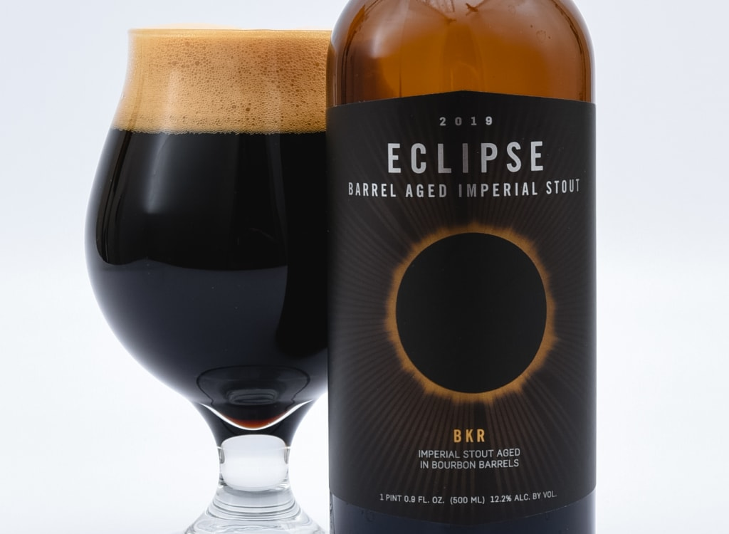 fiftyFiftyBrewingCo._eclipse-Bookers(BKR)2019