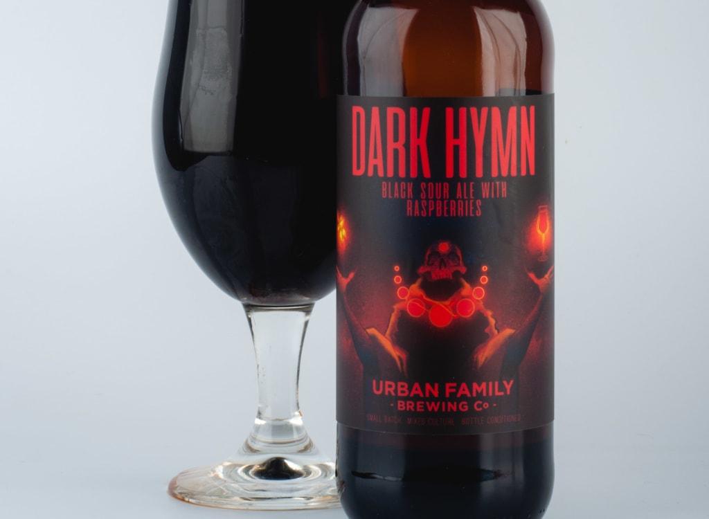 urbanFamilyBrewing_darkHymn