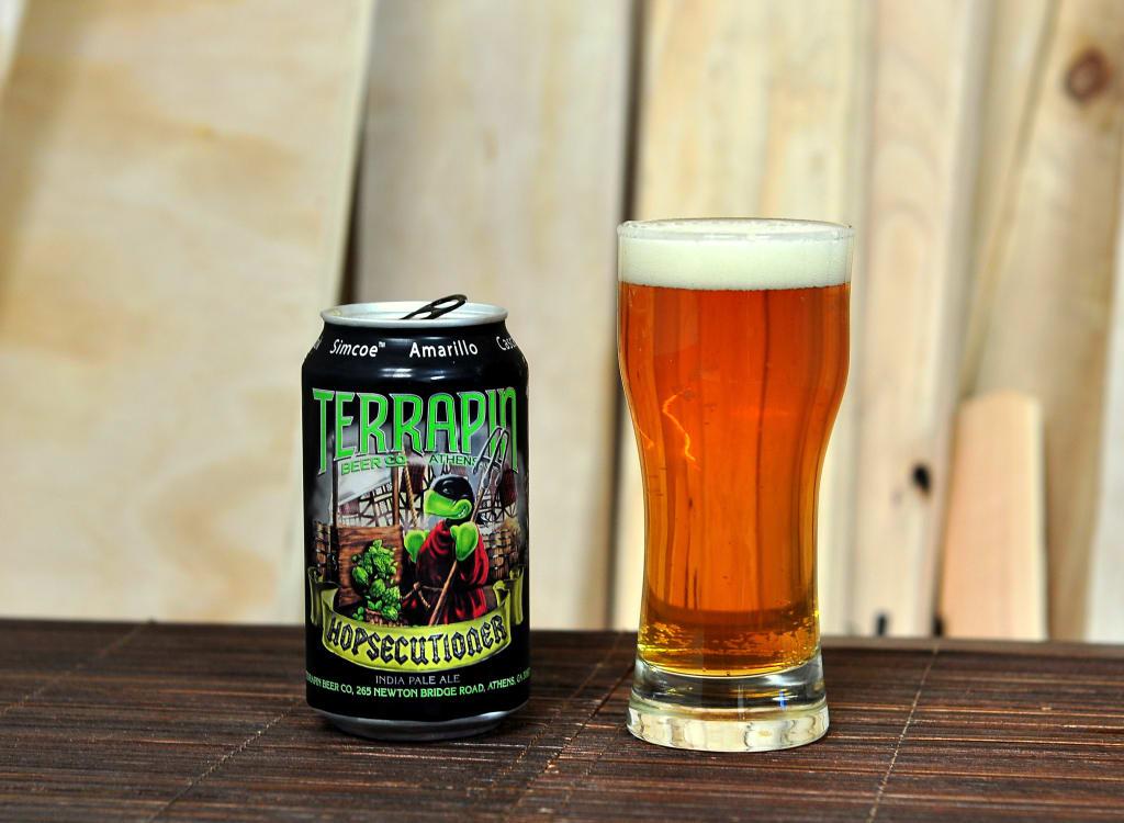 terrapinBeerCo._hopsecutioner(can)
