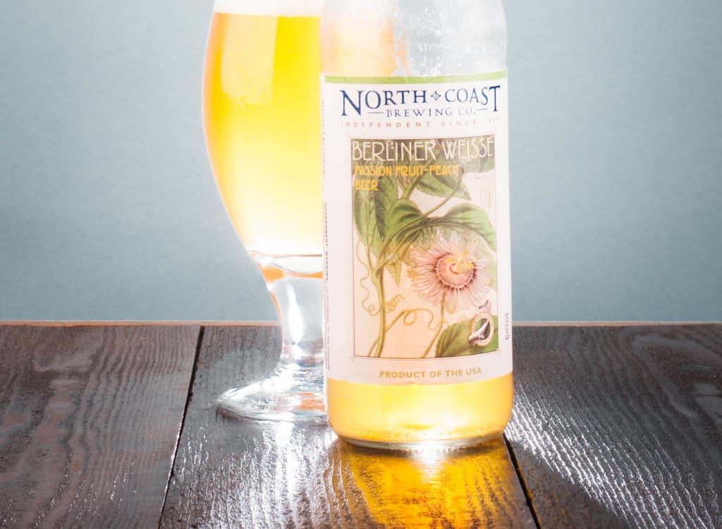 northCoastBrewingCo_passionfruit-PeachBerlinerWeisse