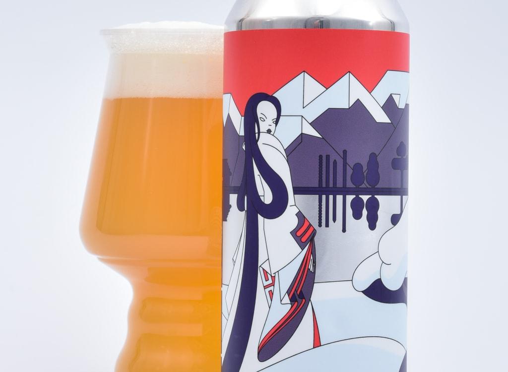 mountainsWalking_newHokkaido:Beer2of3