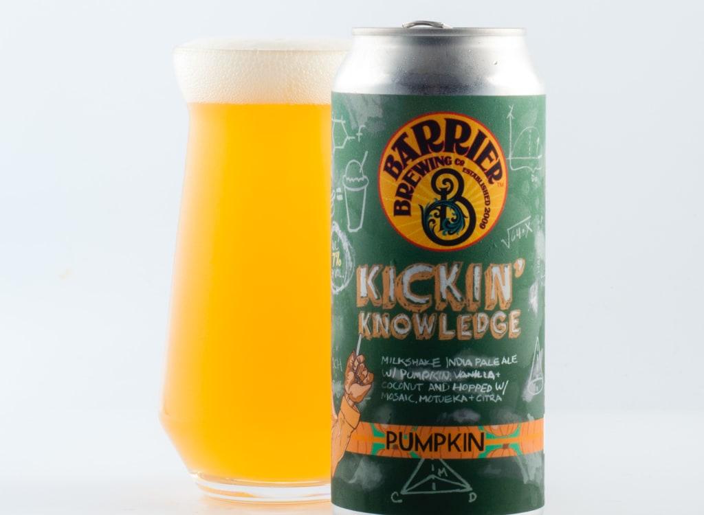 barrierBrewingCompany_kickin'KnowledgePumpkin