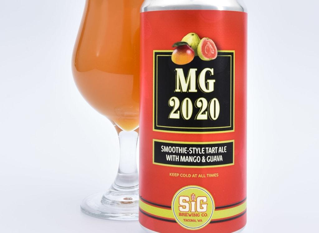 sigBrewing_mG2020