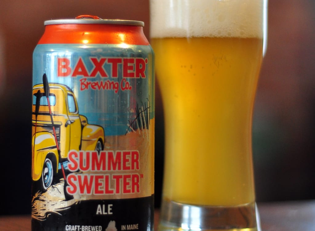 baxterBrewingCo._summerSwelterAle