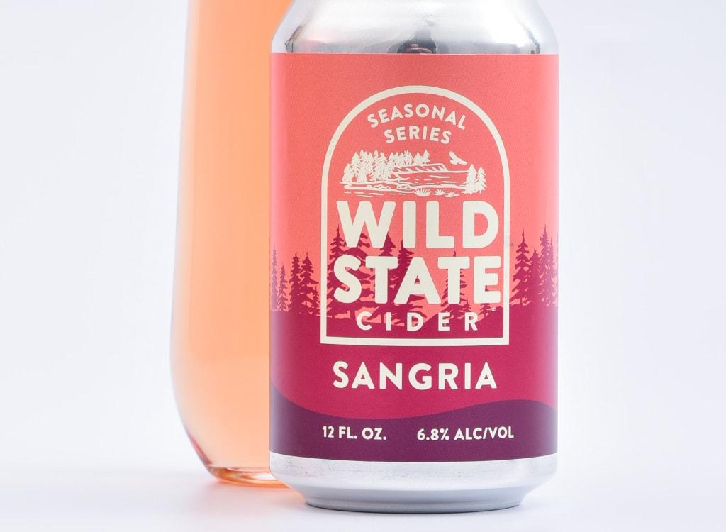 wildStateCider_sangria