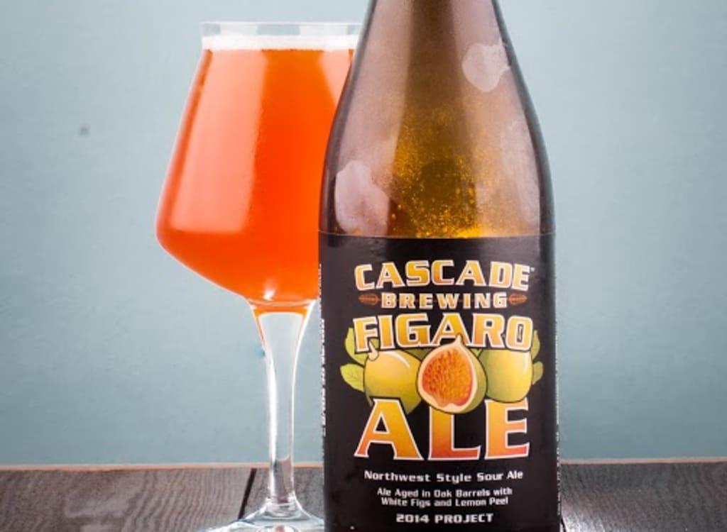 cascadeBrewing_figaro(2014)