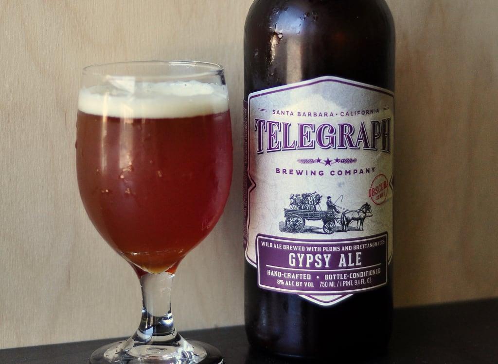 telegraphBrewingCompany_gypsyAle