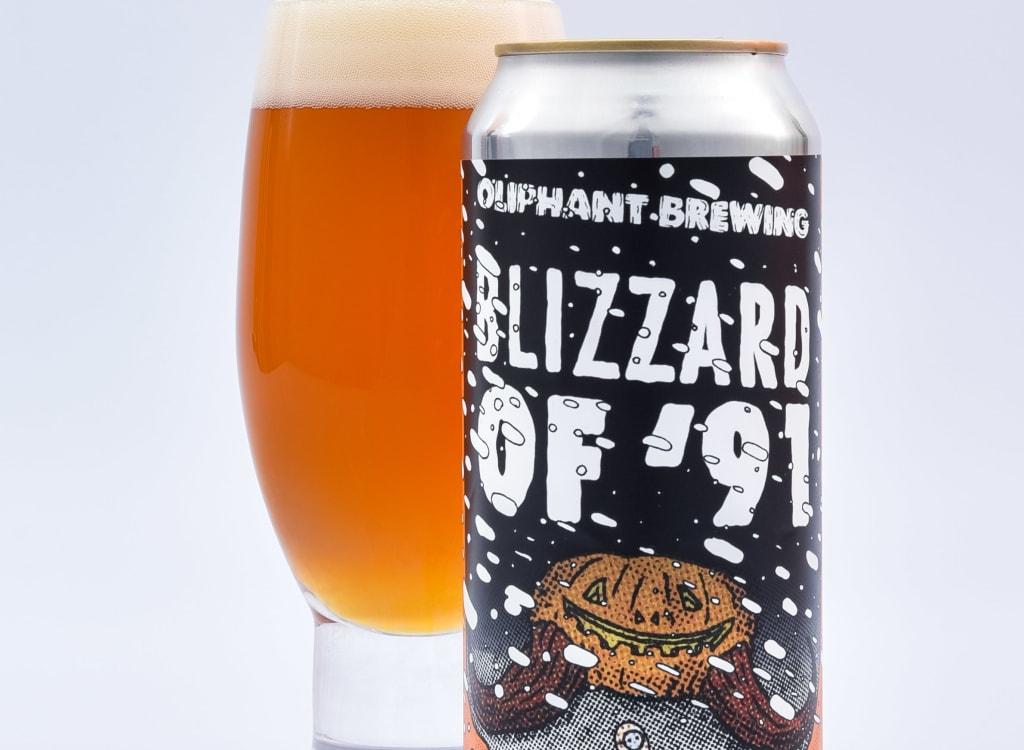 oliphantBrewing_blizzardOF'91