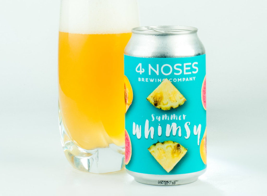4NosesBrewing_summerWhimsy