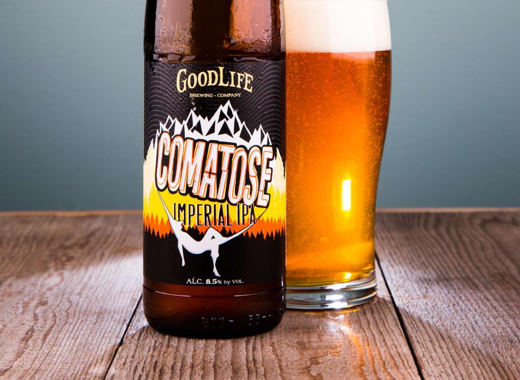 goodLifeBrewingCompany_comatose