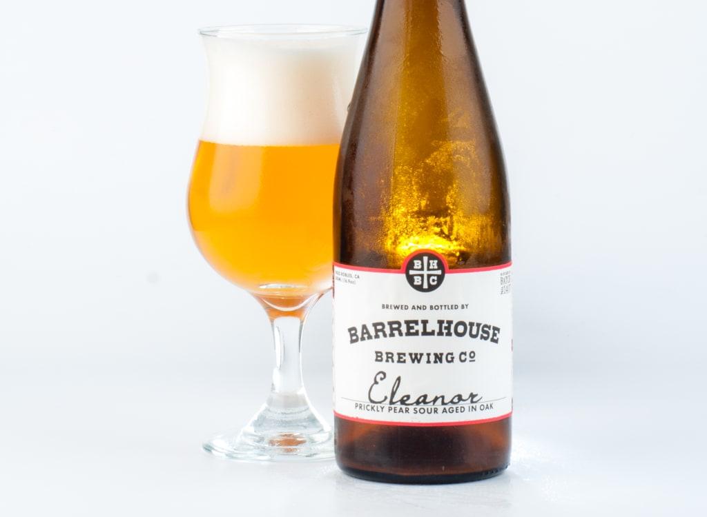barrelHouseBrewing_eleanor