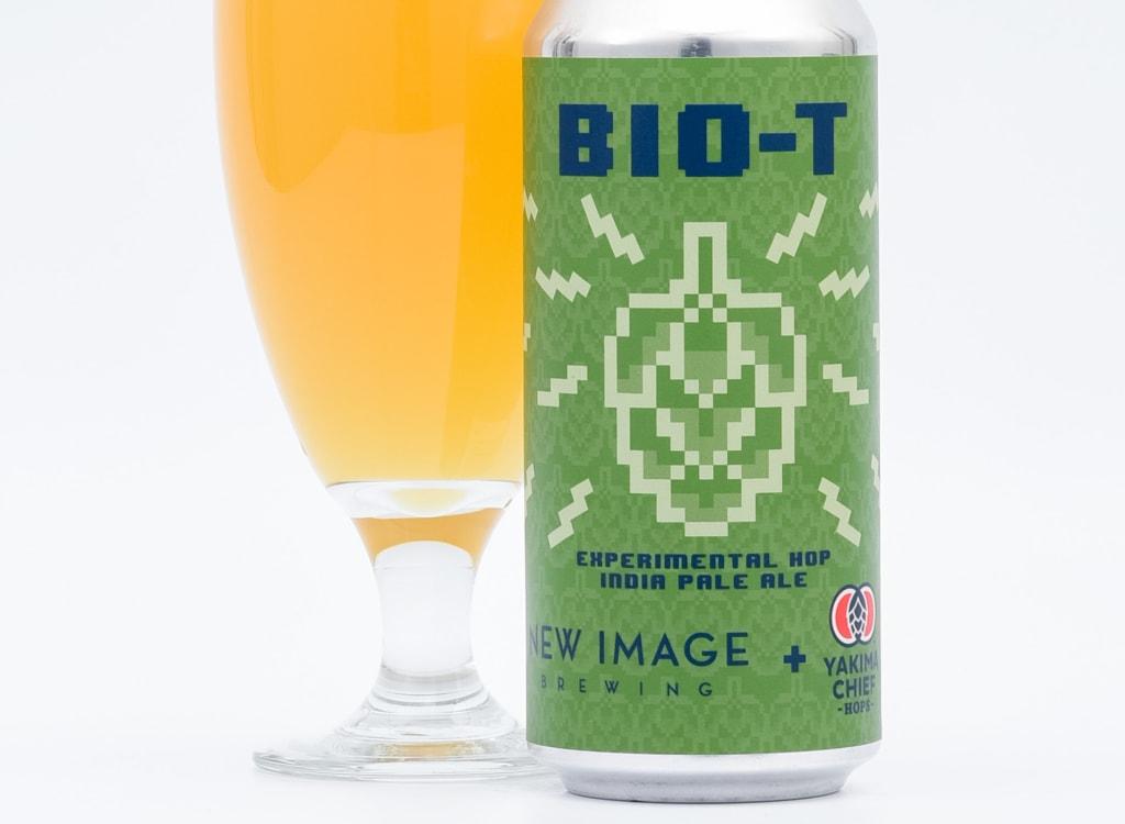 newImageBrewing_bio-TExperimentalHopIPA