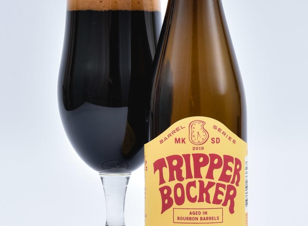 mikkellerBrewingSanDiego_tripperBocker(Vintage2019)