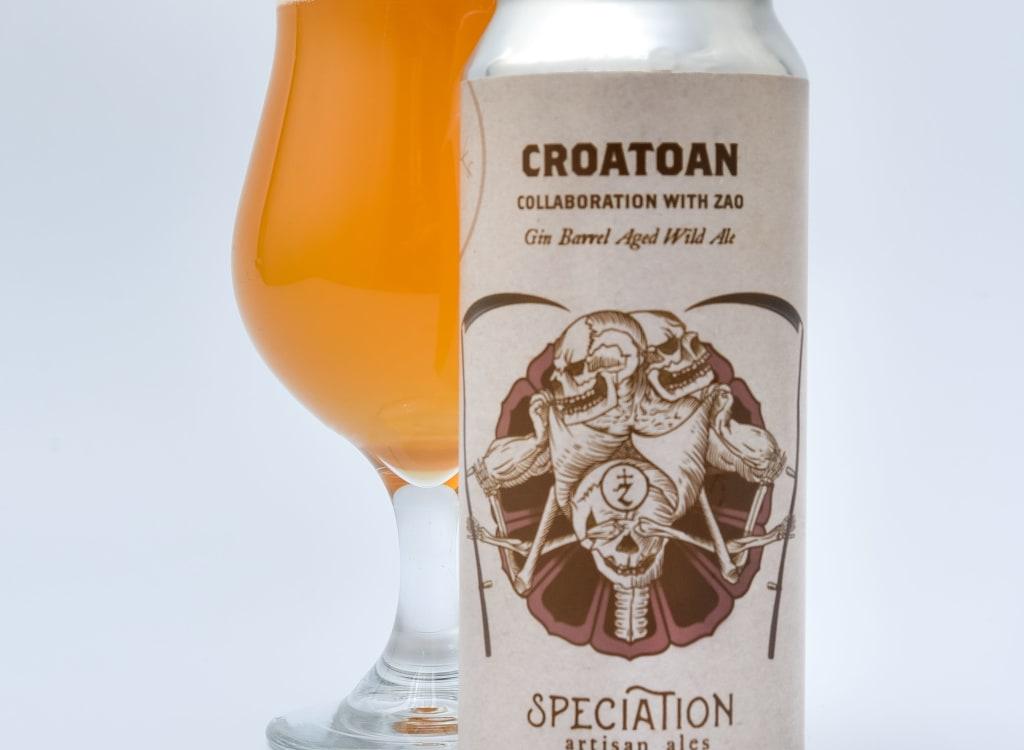 speciationArtisanAles_croatoan(2021)