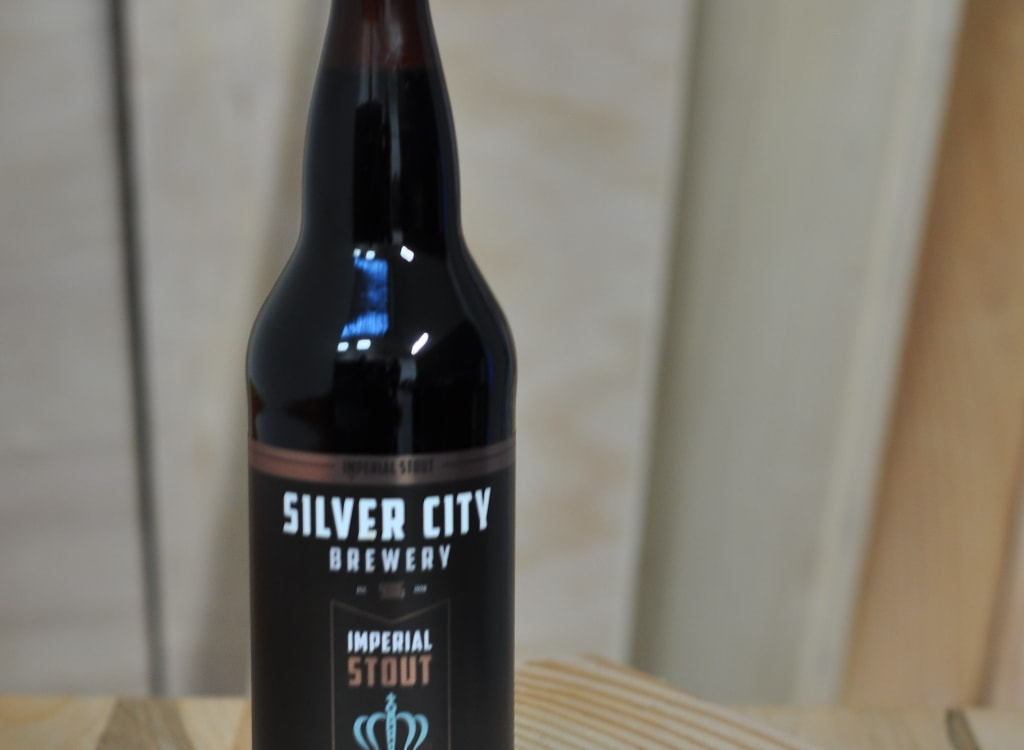silverCityBrewery_imperialStout