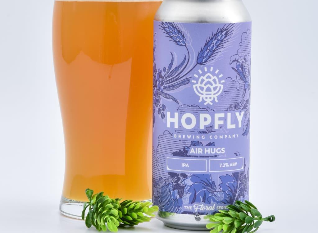 hopflyBrewingCompany_airHugs