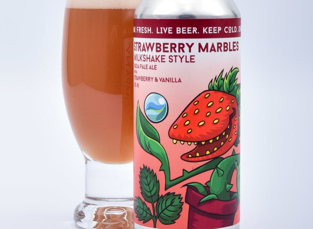 moreBrewingCompany_strawberryMarbles