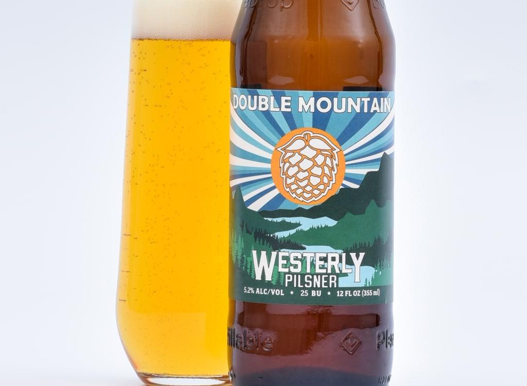 doubleMountainBrewery_westerly