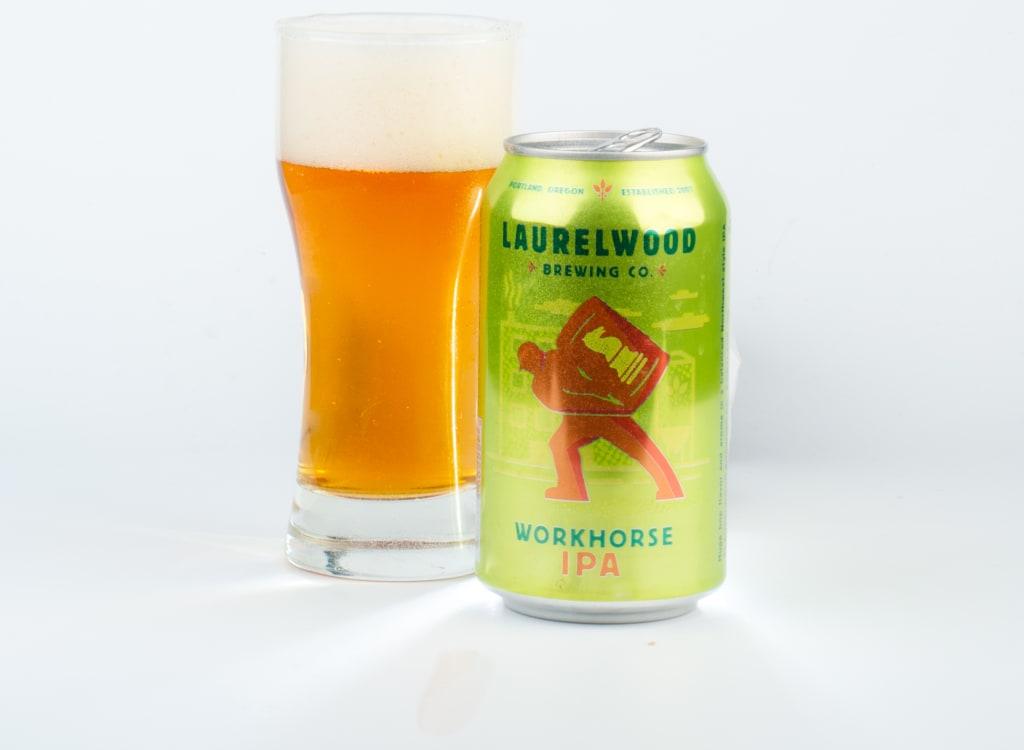 laurelwoodBrewingCo._workhorseIPA(2018)