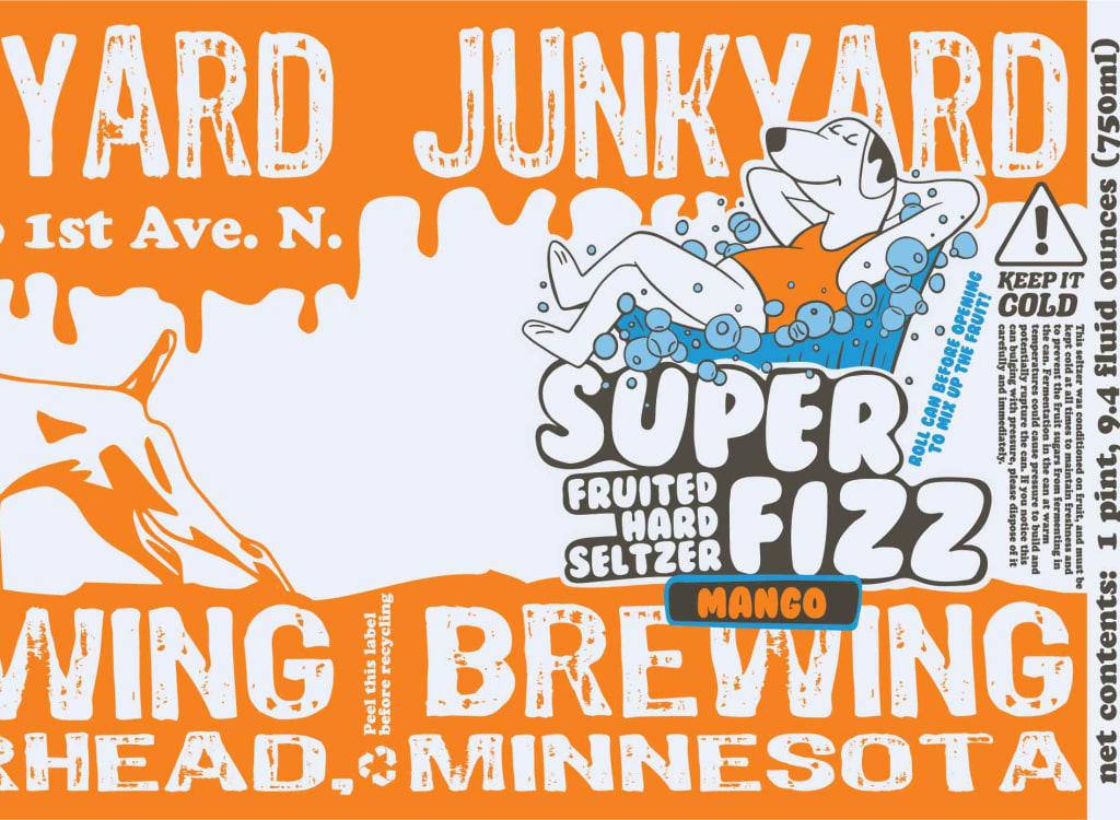 junkyardBrewingCompany_*SuperFizz-Mango