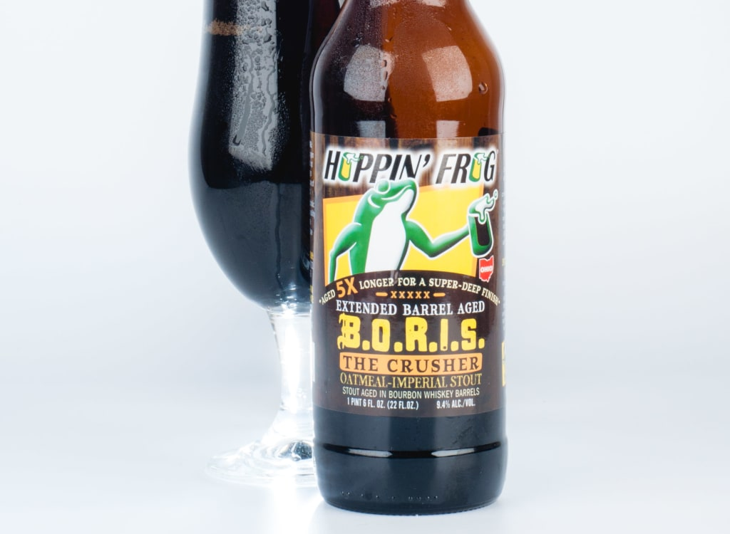 hoppin'FrogBrewery_extendedBAB.O.R.I.S